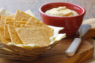 Hummus-n-Cracker-Snacker-47688