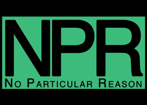 NPR_Logo_102