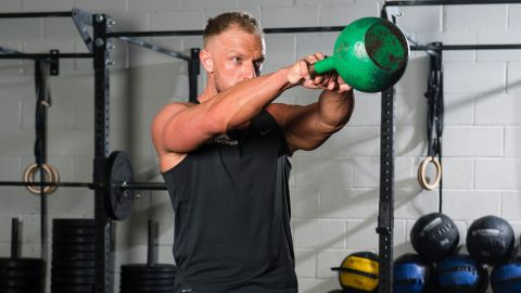 best-kettlebell-exercises