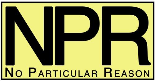 NPRLogo104