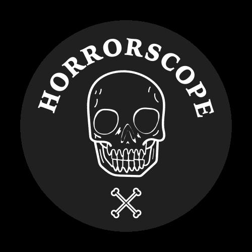 Hooroscope[1]