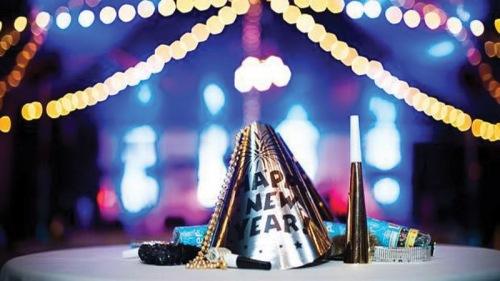 New-Years-eve-toledo
