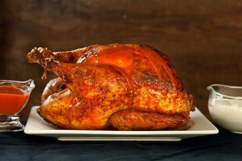 30531_RecipeImage_buffalo_roasted_turkey_blue_cheese_1