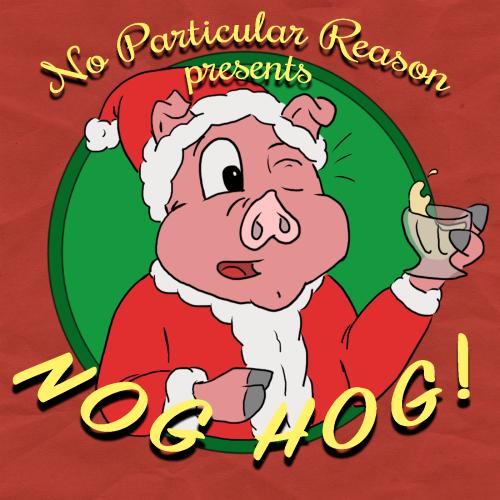 NogHog_Logo