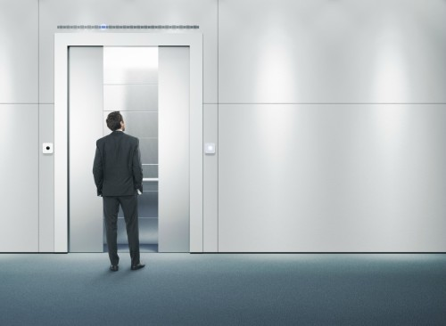 Elevator-Pitch-1